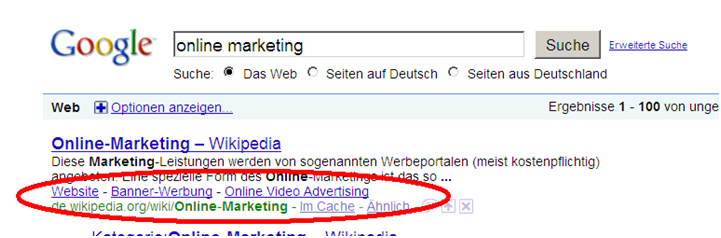 anker-verlinkung-google
