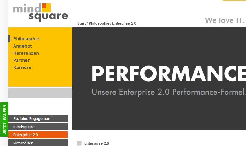 mindsquare-enterprise-2.0