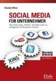 Amazon Link: Unternehmen und Social Media
