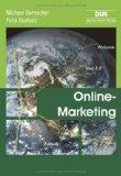 Amazon LInk: Marketing