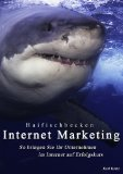 Amanzon-Link: Online Marketing