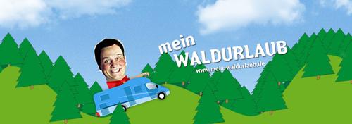 mein-waldurlaub-Logo