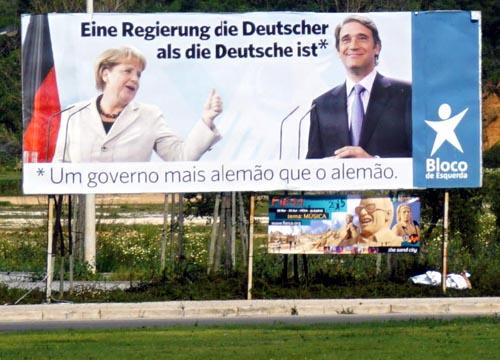 Angela Merkel als hässliche Deutsche.jpg