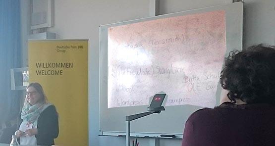 Fotomontage E-Learning-Software-BarCamp Bonn 2018.jpg