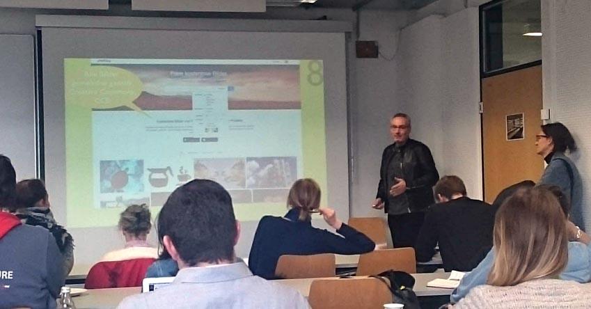 Erfolgsfaktoren Social Media (@OliverKepka)